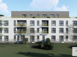 Apartament 3 camere zona Theodor Pallady 0% comision