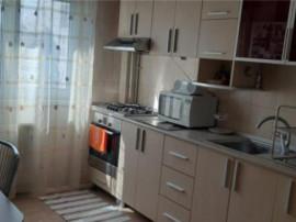 Apartament 3 camere , Lujerului - Rasaritului - Gorjului