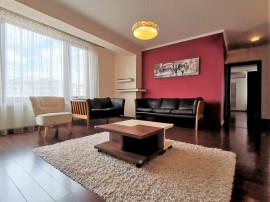 Apartament 3 camere Calea Grivitei/Str. Vrancea, premium