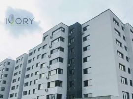 STUDIO Superb -40 mp utili ( tip 2) Ivory Residence langa...