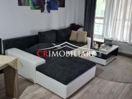Apartament 2 camere Pajura mobilat si utilat complet / bl