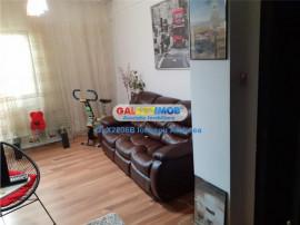 Apartament 2 camere, ULTRACENTRAL, Cismigiu