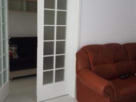 Apartament cu doua camere situat in Podu Ros