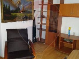 Parcul Tineretului, Apartament 4 camere in vila