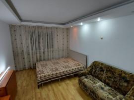 Apartament 3 camere D, in Nicolina