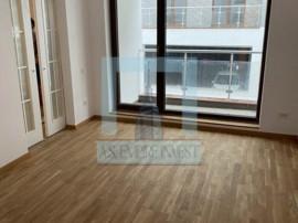 Apartament 2 camere (tip studio) - zona Centru Nou