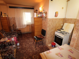 Apartament Dorobanți Decomandat 3 Camere 2 băi 70mp+boxă 15m