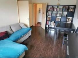 Apartament 2 camere - Scafandri