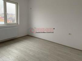 Apartament 2 camere - Metrou Berceni