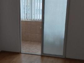 Burdujeni-Zona ANL-Bloc Nou-Apartament 2 camere ,et.1,40000E