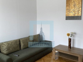 Apartament 2 camere - zona Centrul Istoric