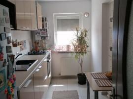 Apartament 2 camere mobilat si utilat Stradal-Metalurgiei
