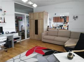 COLOSSEUM: Apartament 2 Camere 13 Decembrie