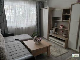 Apartament 2 camere renovat Zona Gemenii,109G9