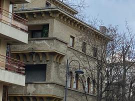 Apartament 130 mp Primaverii - Strada Herastrau