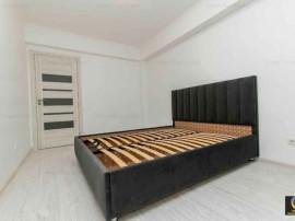 Apartament 3 camere decomandat - Ultracentral - mutare rapid