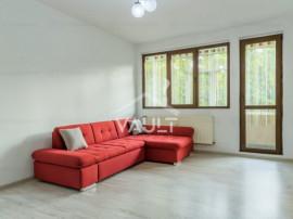 Cod P2643 - Apartament 2 camere - Bd. Ion Mihalache - Renov