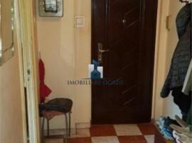 Apartament 4 camere Berceni-Dorohoi