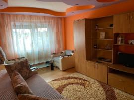 Apartament 2 camere Dorobantilor