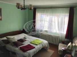 Apartament cu 3 camere in Gradini Manastur