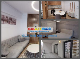 NEW TIMES Residence Luxury 2 rooms apartment PARKING TER