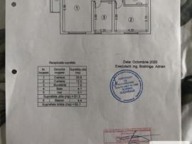 Apartament 2 camere Regie Residence