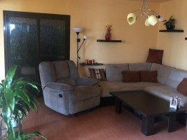 Apartament 2 camere amenajat - Zona Vlaicu