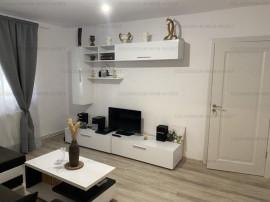 Zona Astra/ Zorilor, 2 camere renovat complet