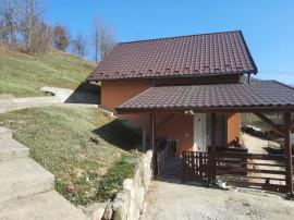 Comuna Valea Chioarului ,casa