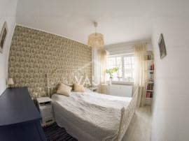 Cod P2773 - Apartament 3 camere Vacaresti