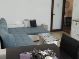 Apartament 3 camere, Ansamblul Buzaului