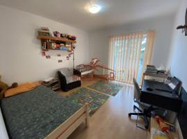 Apartament cu 3 camere in Fagaras pe B-dul Unirii