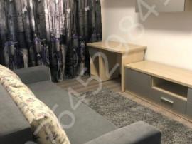 Apartament,lux,2 camere,zona Mosilor-Obor, Str. Fainari
