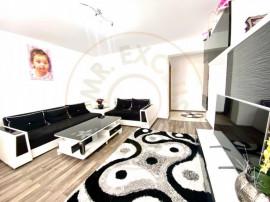 Apartament 3 camere Trivale + loc de parcare inclus