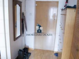 Apartament 2 Camere Semidecomandat Bdul.Alexandru Obregia