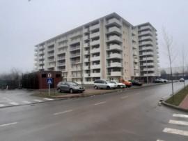 Apartament 2 camere cu mutare in iunie Metalurgiei