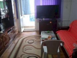 Apartament 3 Camere Sos. Pantelimon an constr. 1986