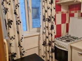 Inchirieri-Apartament 3 camere - Parc Tineretului