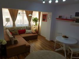 Apartament 3 camere, loc de parcare inclus, 70 mp, Lidl