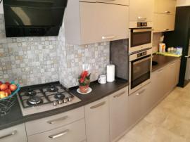 Apartament 3 camere , Zona Militari Residence, Comision 0%