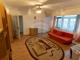 Apartament 3 camere de inchiriat, Deva, zona LIdo, jud. H...