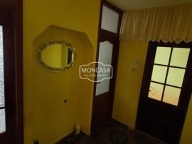 Apartament 2 camere, parter, zona Octav Bancila