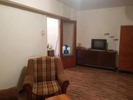 Apartament 2 Camere Semidecomandat Bld. Obregia - Nitu Vasi