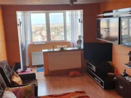 Apartament 2 camere, decomandat, etaj intermediar-Grivitei