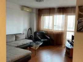 Apartament 2 camere Vitan Barzesti / Confort Park / Rin Gran