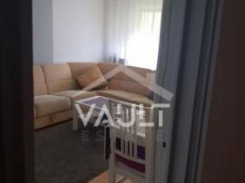 Cod P2898 - Apartament 3 camere Brancoveanu
