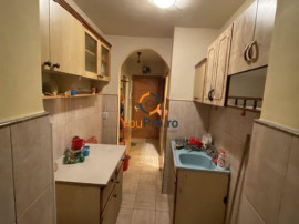 Apartament/ garsoniera 1 camera 25 mp