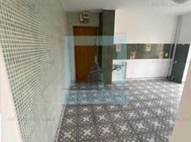 Ap. 3 camere - zona Centrul Civic
