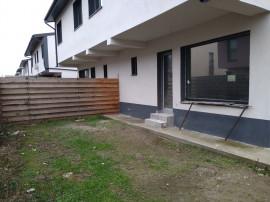 Duplex cu 4 camere in orasul Bragadiru