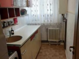 ID 17 / R Apartament 2 camere Mircea cel Batran